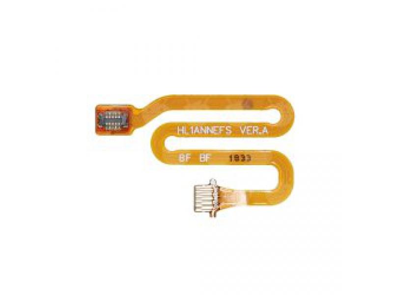 Huawei P20 Lite Fingerprint Sensor Flex (Service Pack)