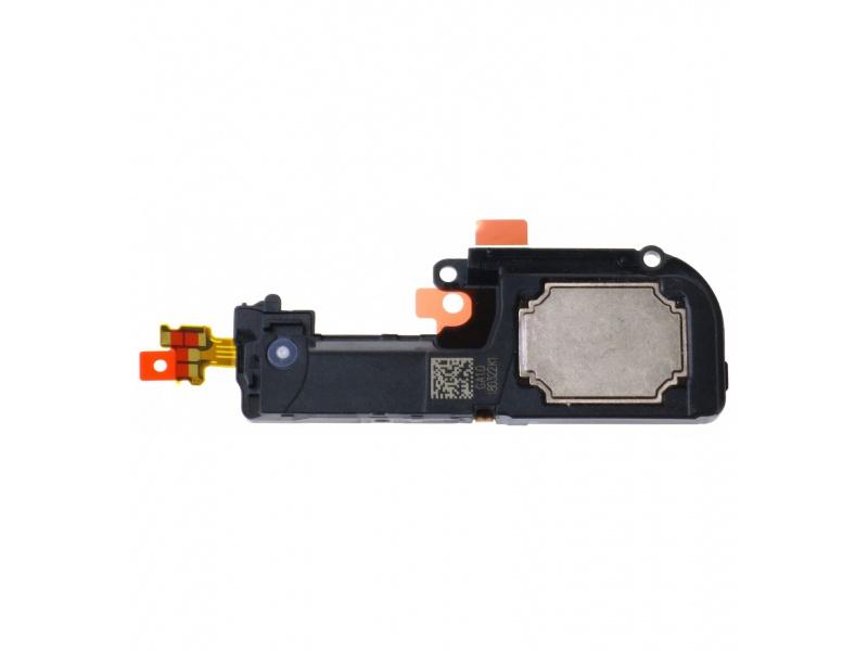 Huawei P20 Pro Loud Speaker (Service Pack)