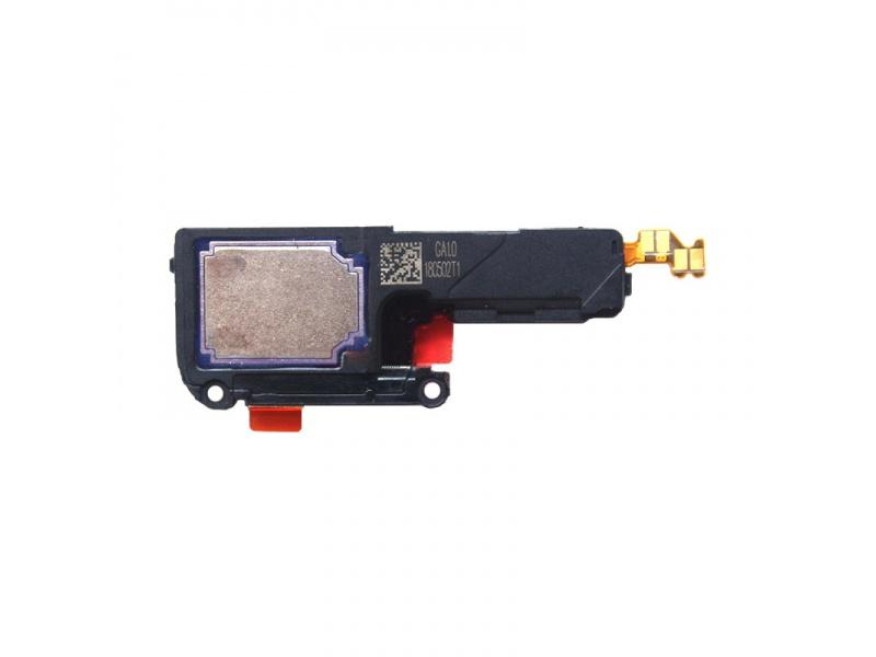 Huawei P20 Lite Loud Speaker (Service Pack)