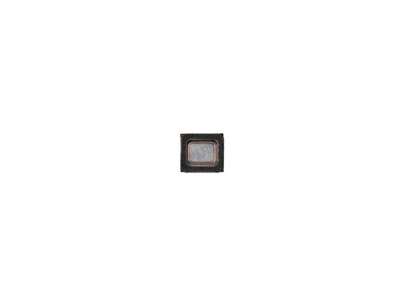 Huawei Honor 10 / P10 Lite / P9 Lite / P8 Lite / P8 /Honor 8 Pro / Nova2 Plus Ear Speaker
