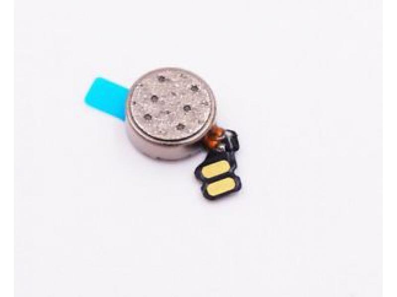 Huawei Honor 10 / Mate 10 Lite / P Smart Vibration Motor (Service Pack)