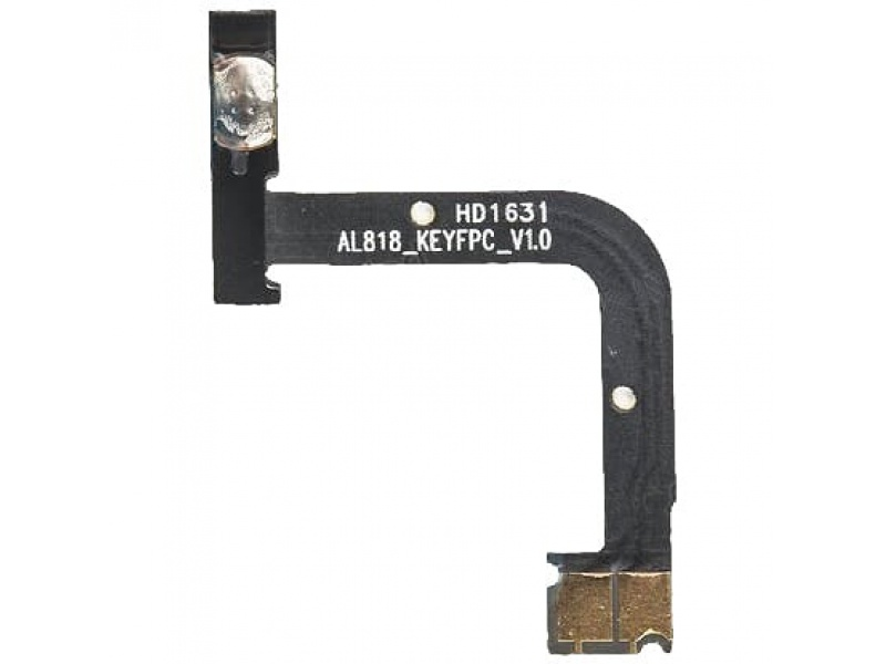 Huawei Y6 II Compact FPC Smart Key Flex (Service Pack)
