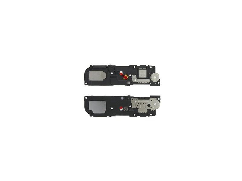 Huawei P Smart Plus / Mate 20 Lite Loud Speaker (Service Pack)