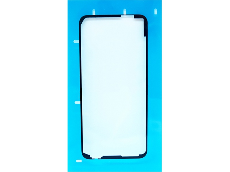 Huawei P20 Lite Back Cover Adhesive (Service Pack)