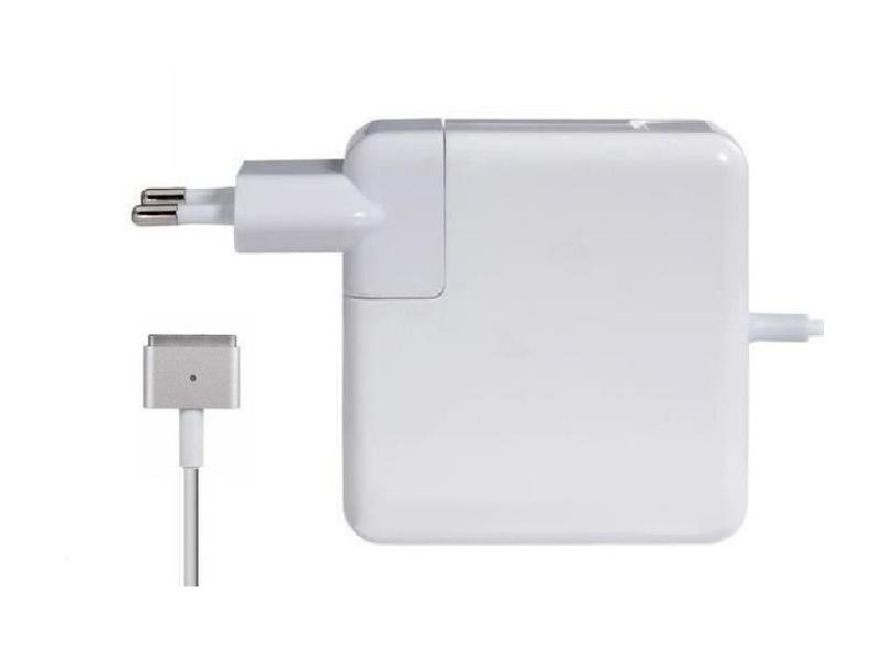 MagSafe 2 Charger 85W pro Apple MacBook (Bulk)