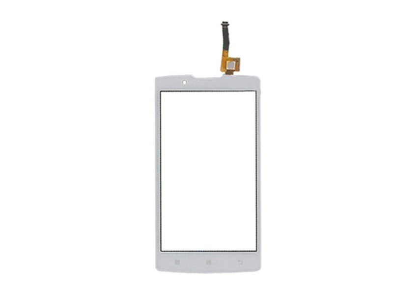 Touch pro Lenovo A2010 White (OEM)