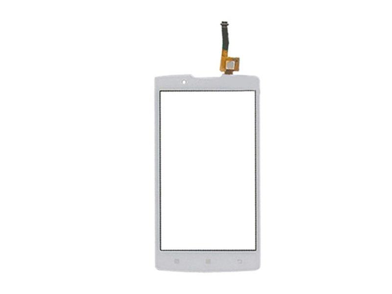 Touch pro Lenovo A2010 White (OEM)