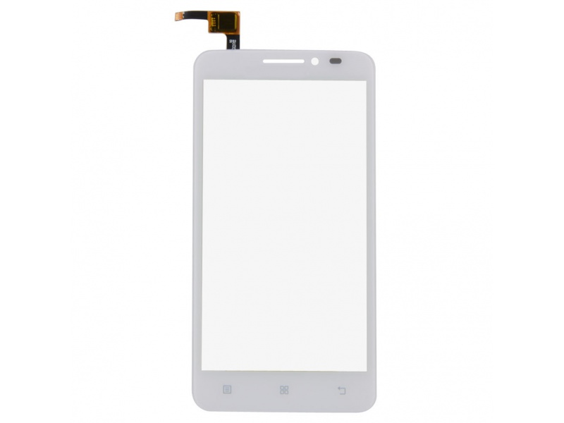 Touch pro Lenovo A606 White (OEM)