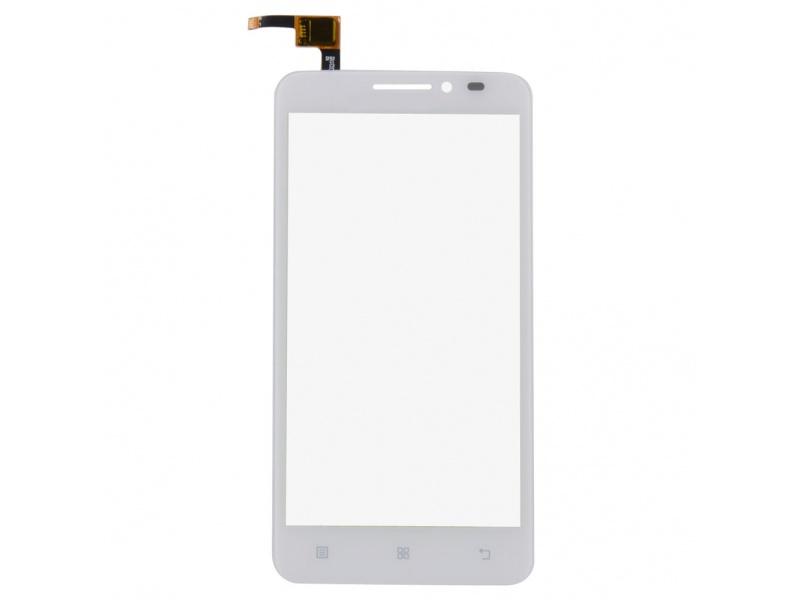 Touch pro Lenovo A606 White (OEM)