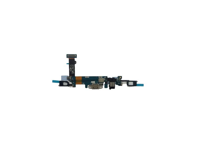 Charging Dock pro Samsung Galaxy C5 (2016) (OEM)