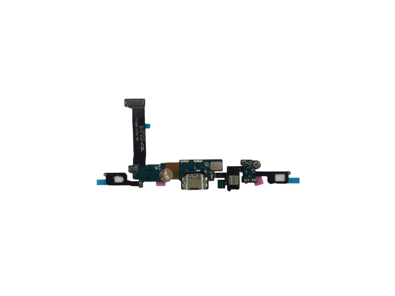 Charging Dock pro Samsung Galaxy C7 PRO (2017) (OEM)