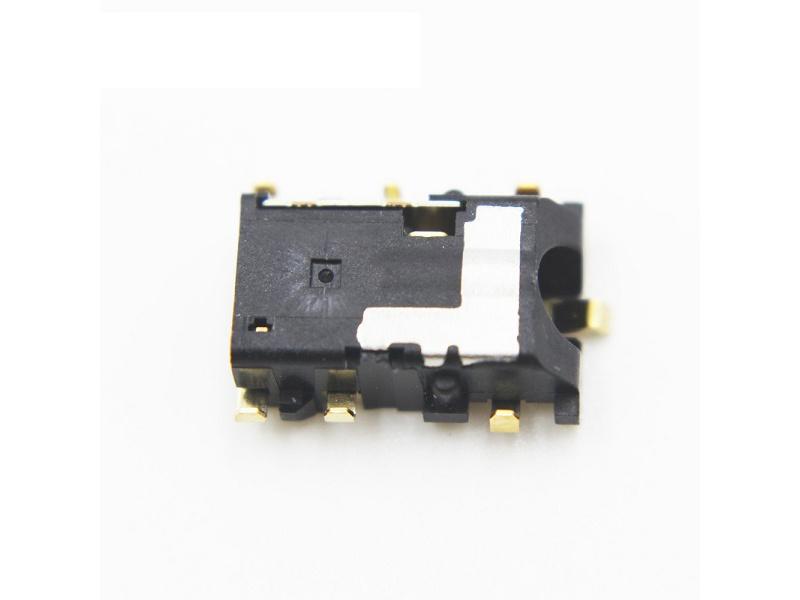 Xiaomi Redmi Note Audio Connector (OEM)
