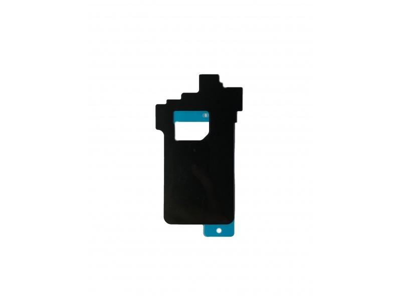 Xiaomi Mi 8 / Mi 8 Lite Battery Cover (Service Pack)