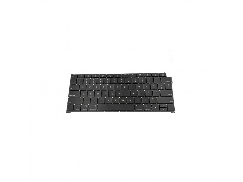 Keyboard US Type (- Shape Enter) pro Apple Macbook Air A1932