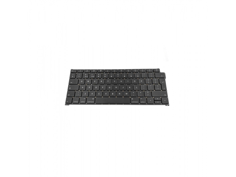 Keyboard UK Type (L Shape Enter) pro Apple Macbook Air A1932