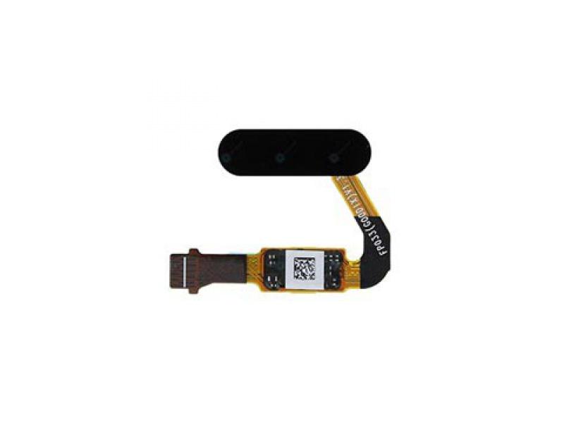 Huawei Honor View 10 Fingerprint Sensor Flex (Service Pack)