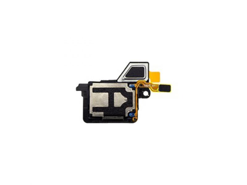 Huawei Mate 20 Pro Loud Speaker (Service Pack)