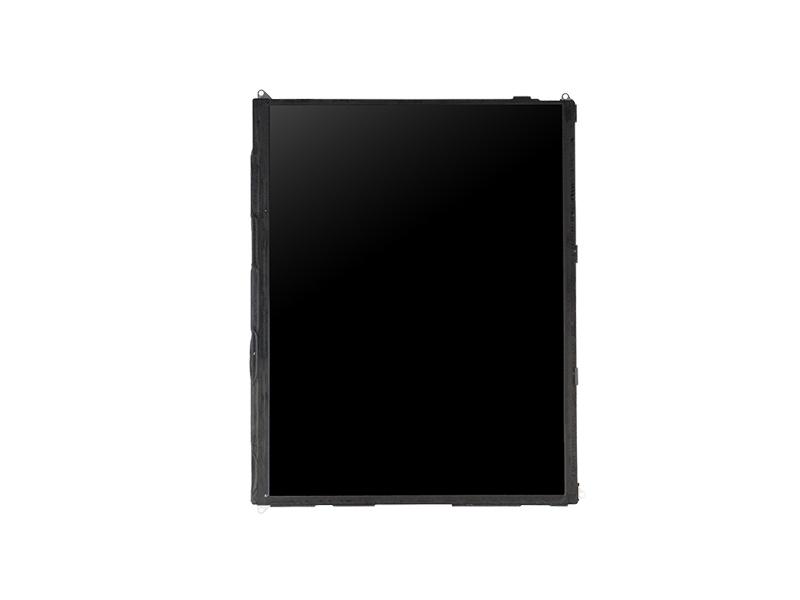 LCD pro Apple iPad 3