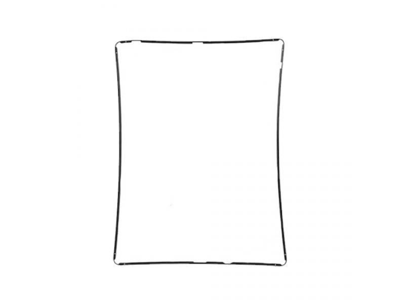 Frame Black pro Apple iPad 3