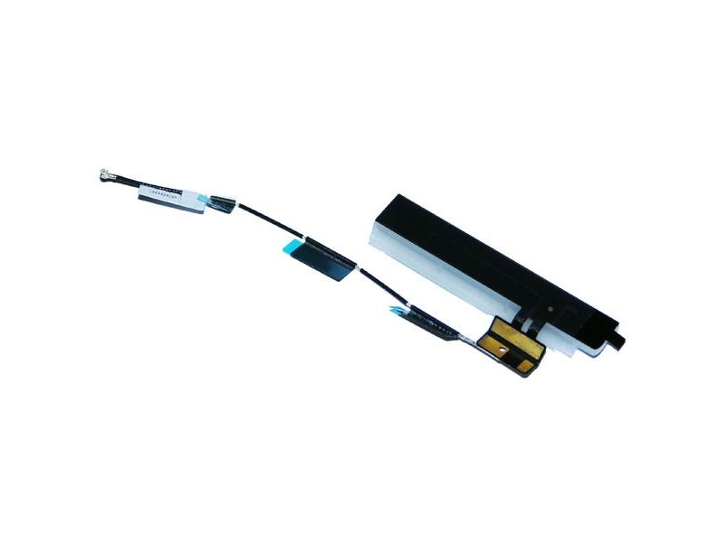 3G Antena Flex pro Apple iPad 3