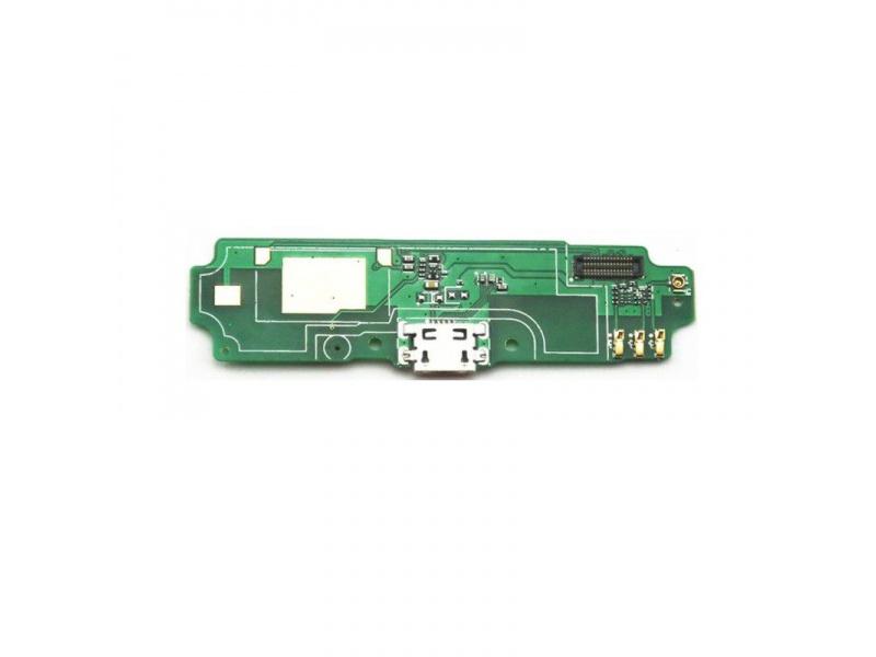 Xiaomi Redmi 4A Small USB Charging Board (OEM)