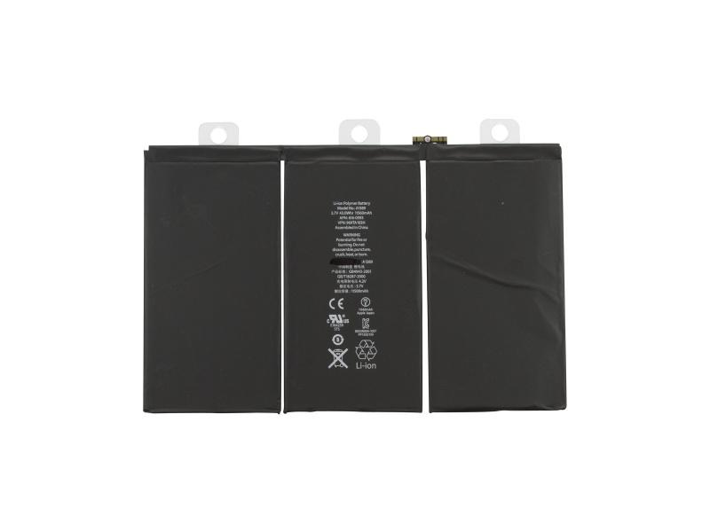 Battery pro Apple iPad 3