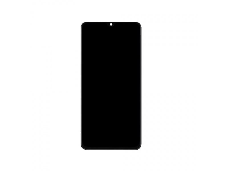 Xiaomi Mi 9 LCD + Touch - Black