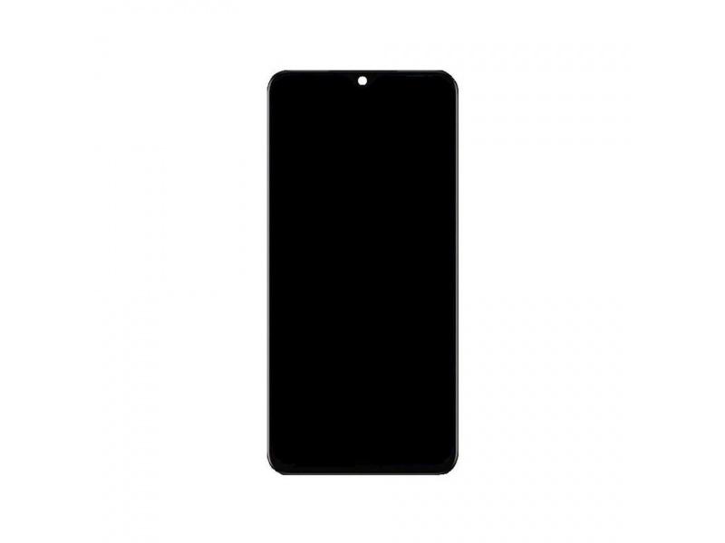 Xiaomi Mi 9 SE LCD + Touch - Black (OEM)
