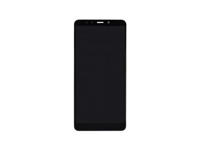 Xiaomi Redmi 5 LCD + Touch - Black (OEM)