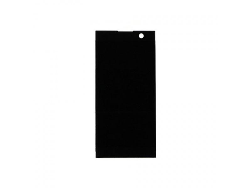 LCD + Touch pro Sony Xperia XA2 Black (OEM)