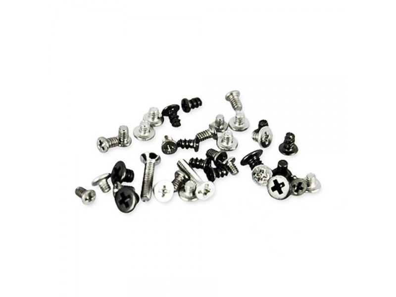 Screws set pro Apple iPad 4