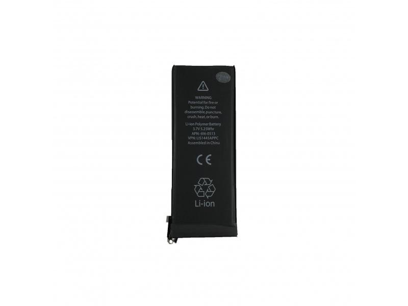 Battery pro Apple iPhone 4 (OEM)
