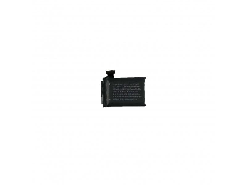 Battery pro Apple Watch 38mm Gen.3 model A1858 / A1860 / A1889 / A1890