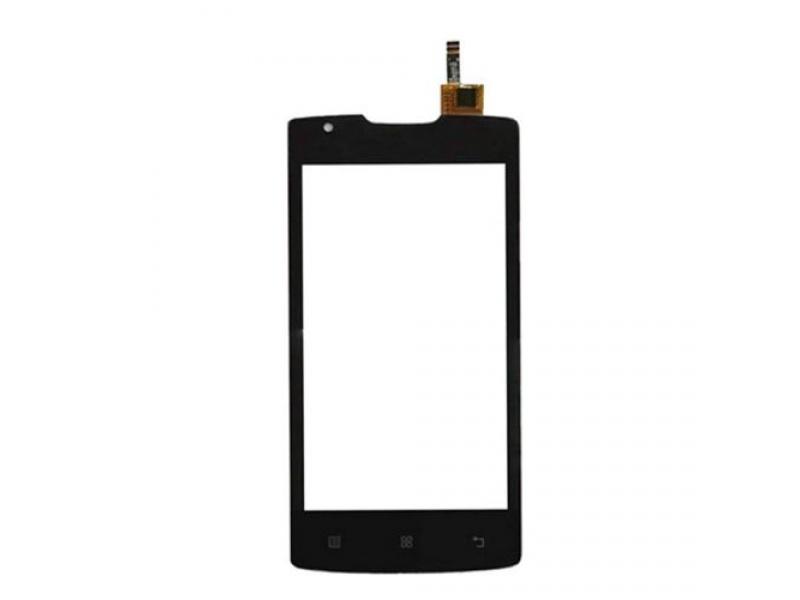 Touch pro Lenovo A1000 Black (OEM)