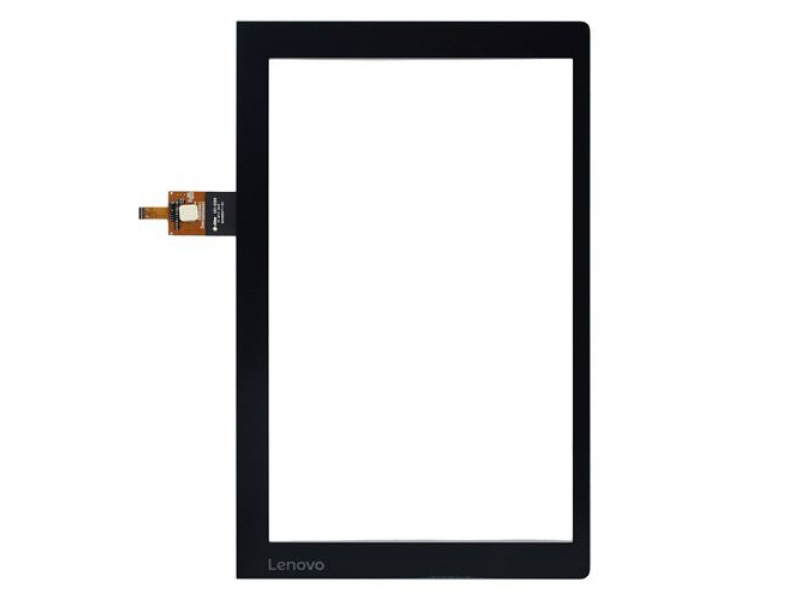 Touch pro Lenovo Yoga YT3-X50F Black (OEM)