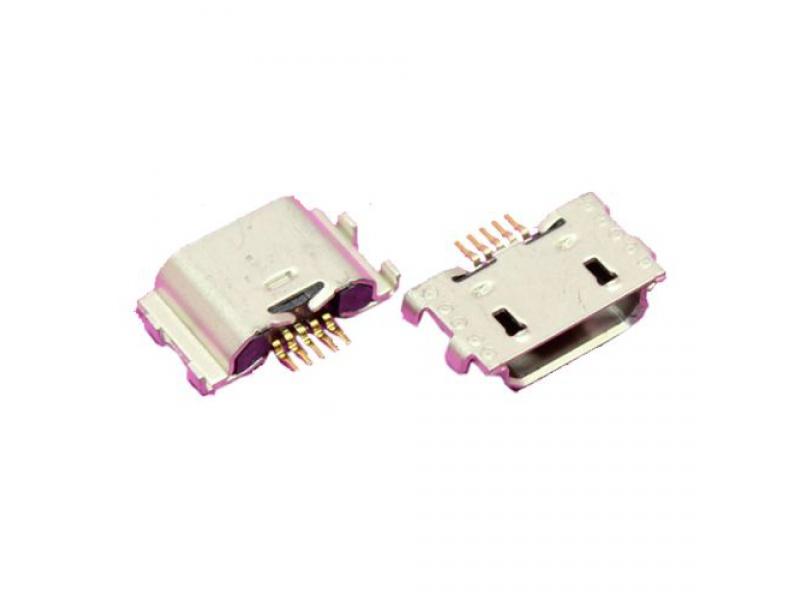 USB Connector pro Lenovo S850 (OEM)