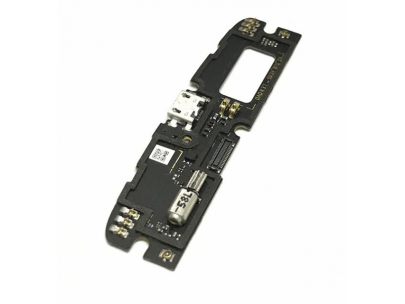 Small USB Charging Board pro Lenovo A7010 (OEM)