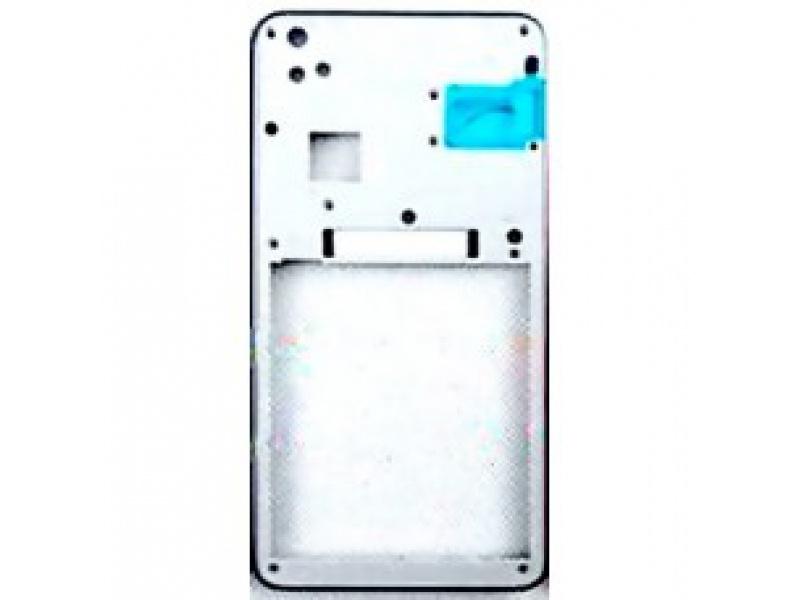 Frame pro Lenovo S850 White (OEM)