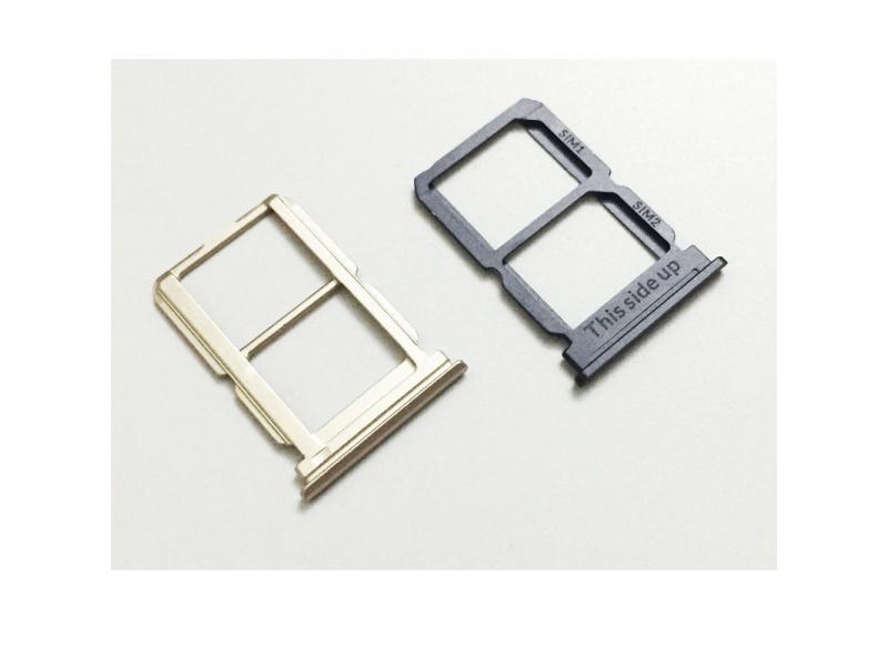 SIM Card Reader (SIM 2) pro Lenovo A5000 (OEM)