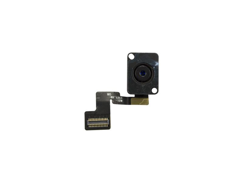 Back camera pro Apple iPad 5 (Air)