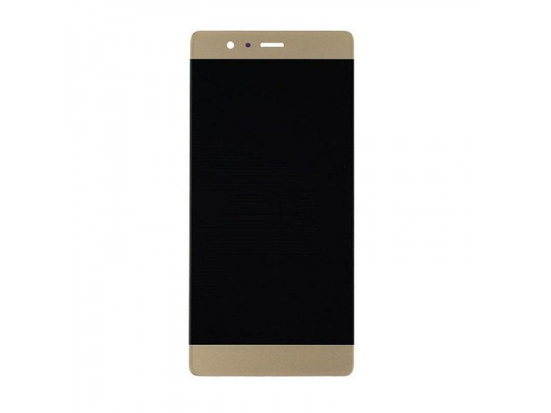 LCD + Touch pro Huawei P9 - Gold (OEM)