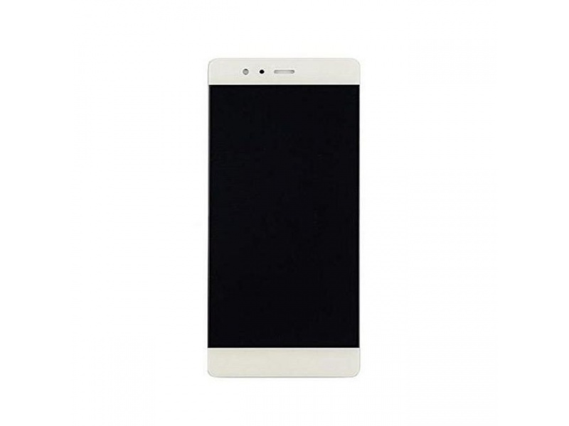 LCD + Touch pro Huawei P9 - White (OEM)