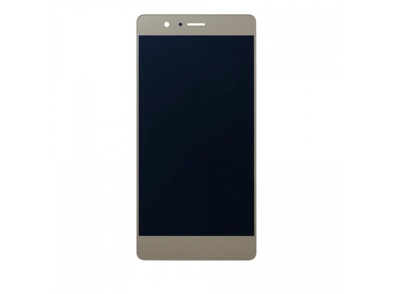 LCD + Touch pro Huawei P9 Lite (2016) - Gold (OEM)