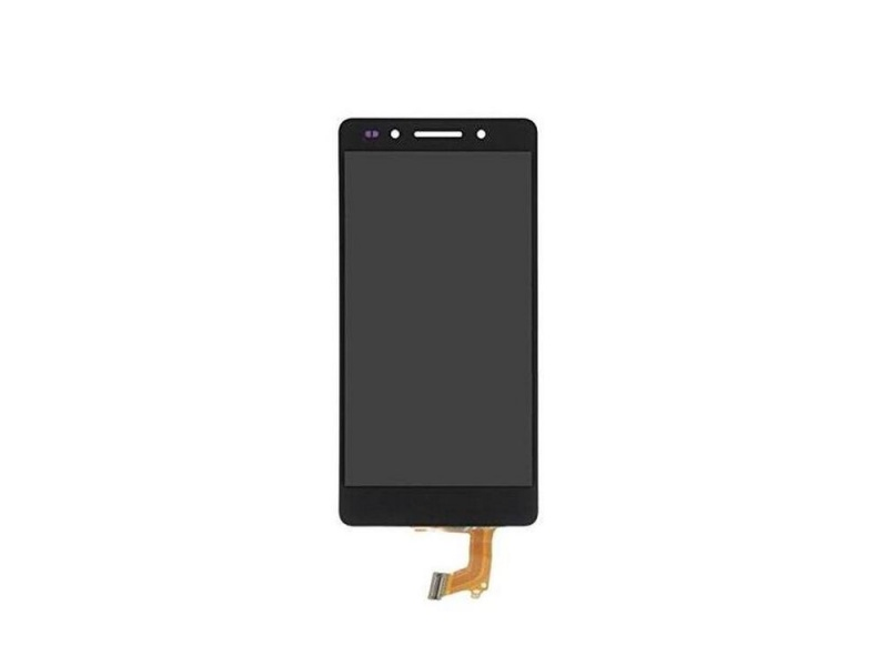 LCD + Touch pro Huawei Y5 2018 / Honor 7S - Black (OEM)