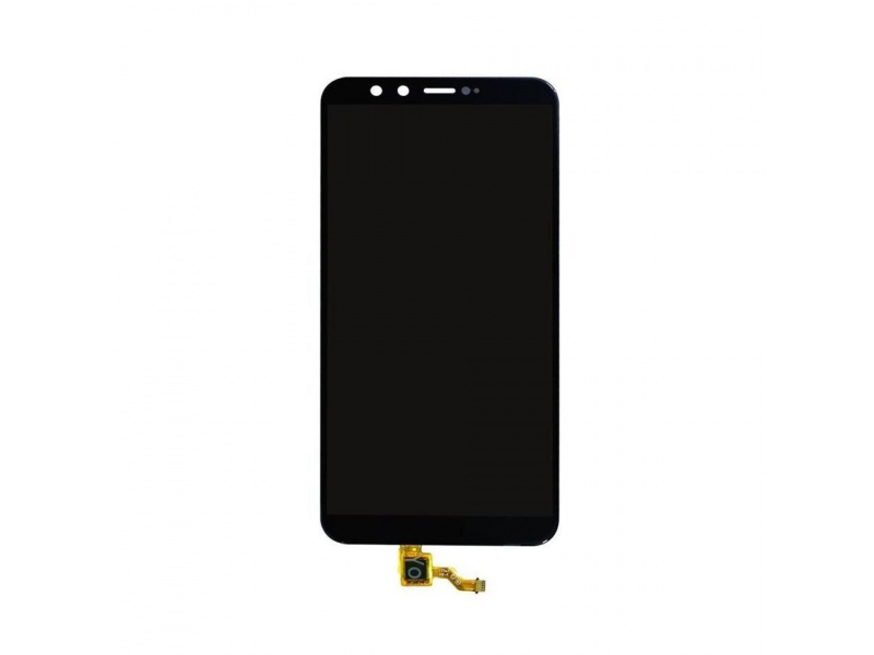 LCD + Touch pro Huawei Honor 9 Lite - Black (OEM)