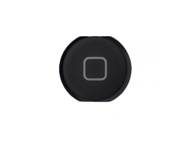 Home Button Assembly Black pro Apple iPad 5 (Air)