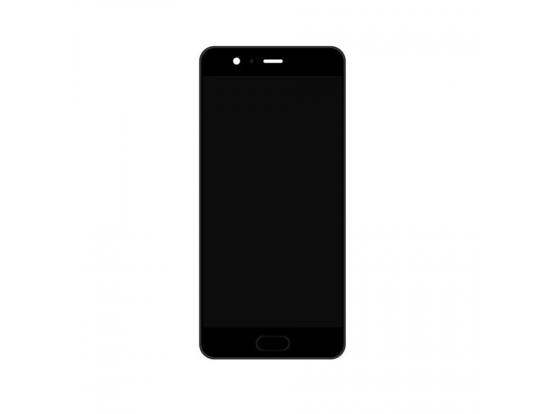 LCD + Touch pro Huawei P10 Plus - Black (OEM)