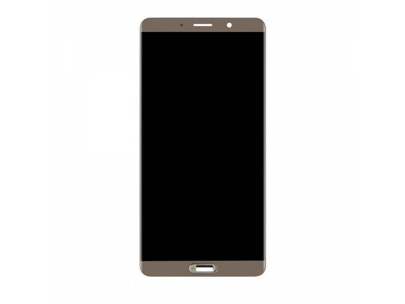 LCD + Touch pro Huawei Mate 10 - Gold (OEM)