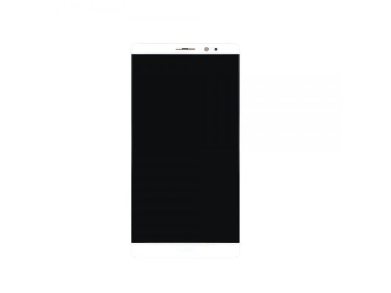 LCD + Touch pro Huawei Mate 8 - White (OEM)