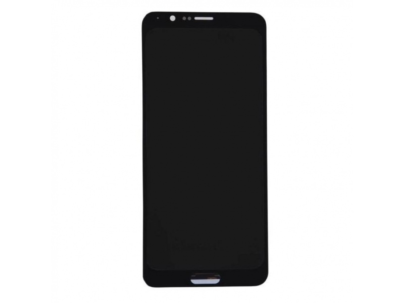LCD + Touch pro Huawei Honor View 10 - Black (OEM)